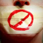 L'Assemblée nationale vote l'inéligibilité des personnes condamnées pour «racisme».