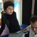 Lucas MARCHETTI: Le Conseil d'Etat refuse d'enjoindre aux médecins de traiter le petit Lucas contre son cancer.