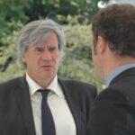Stéphane Le Foll veut priver le président du droit de dissoudre l'Assemblée