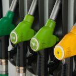 Taxe : Le gouvernement annonce une hausse de 10% des taxes sur le diesel en 2018