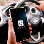 Londres : Uber devra payer ses chauffeurs au salaire minimum