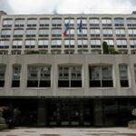 Justice : Le tribunal administratif de Lyon annule la «clause Molière»