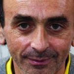 Zemmour condamné en appel pour provocation à la haine religieuse