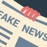 Le gouvernement présente sa loi sur les «Fakes News»