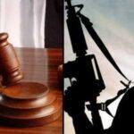 La CEDH condamne la France pour l'expulsion d'un djihadiste