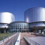 CEDH : La France sévèrement condamnée