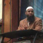 La CEDH suspend l'expulsion d'un imam salafiste pour non respect de ses droits.