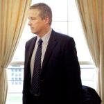 Justice : 5000€ d'amende requis contre Dupont-Aignan pour avoir parlé de «l'invasion migratoire»