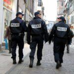 Calais : l'agresseur présumé d'une policière relâché faute de traducteur