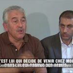 Jutice : Le bijoutier de Nice devant la Cour d'assises