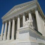 États-Unis : la Cour suprême donne raison au pâtissier ayant refusé un gâteau à un couple homosexuel