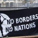 Doit-on dissoudre le Bastion social, association promouvant la préférence nationale qualifiée de «discriminatoire» ?