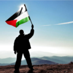 Faut-il pénaliser l'antisionisme ? C'est en tout cas la proposition d'un député LREM