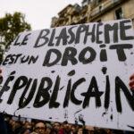 Non, l'islamoscepticisme n'est pas un crime