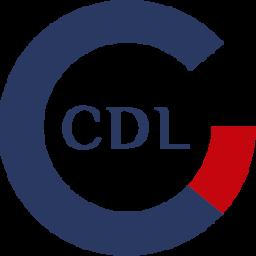 www.cercledroitetliberte.fr