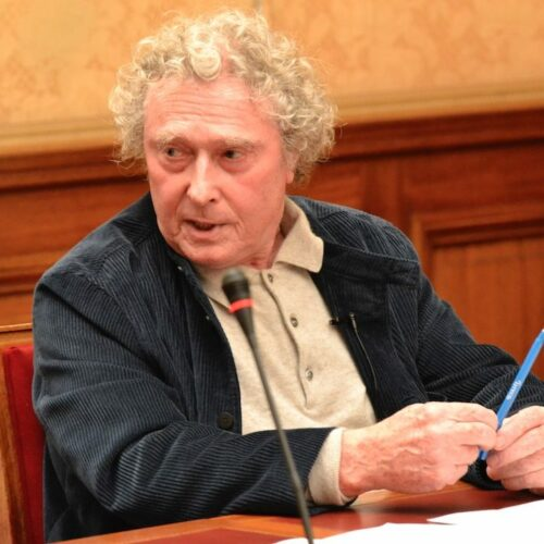 Jean-Yves LIENARD