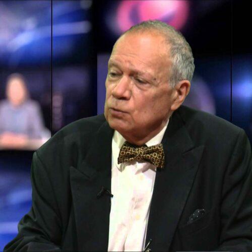 Jean-Louis HAROUEL