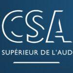 CSA : Trop de «blancs» à la télévision ?