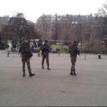 Ce que contient la nouvelle loi antiterroriste