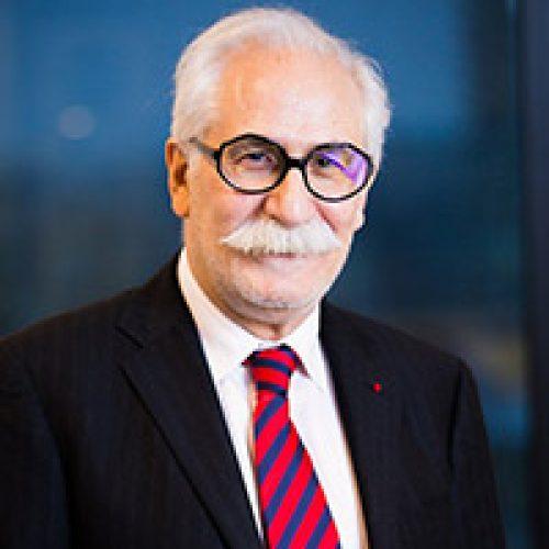 Me Michel BENICHOU