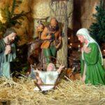 Analyse : Le Conseil d'État et les crèches de Noël