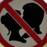 Le Conseil d'Etat confirme l'interdiction d'embrasser sa fiancée