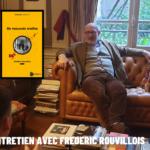 «La menace du politiquement correct pèse sur l'université» – Entretien avec Frédéric Rouvillois