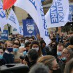 La loi doit soumettre les GAFA à la démocratie – Tribune de Thibault Mercier et Bernard Carayon