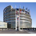 Covid19 : le CDL saisit le Parlement Européen pour exiger la constitution d'une commission d'enquête relative aux atteintes aux libertés publiques