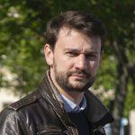 «Le gouvernement a délaissé les droits des personnes mourantes lors de cette crise sanitaire» – Entretien avec Laurent Frémont